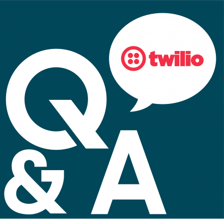 3 Questions for Twilio – The Convenience of Text-Enabled Customer Service