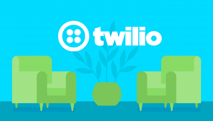 3 Questions for Twilio – The Convenience of Text Enabled Customer Service
